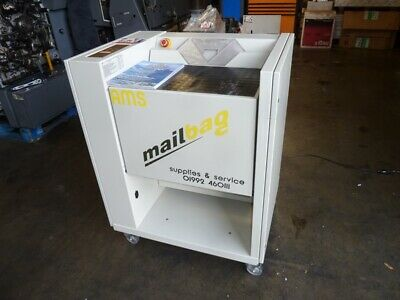 Mail bagging Machine for sale