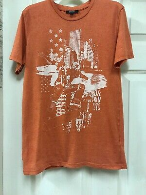 Board Trick Skate Soldier Boys Kid Youth T-Shirts Tee Age 3-13 ael40865
