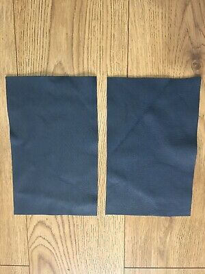 1 Kg Mix Colour Leather Large Offcuts Patchwork Sample Furniture /& Car Repairs