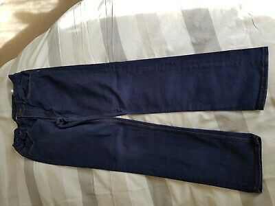 Boys H+M Jeans Aged 13-14 Years