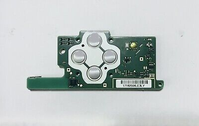 Motherboard for Nintendo Switch Left Joy-Con Controller