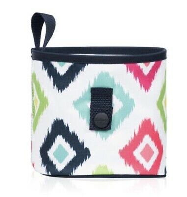 Thirty One Oh Snap Bin - Candy Corner New in Package