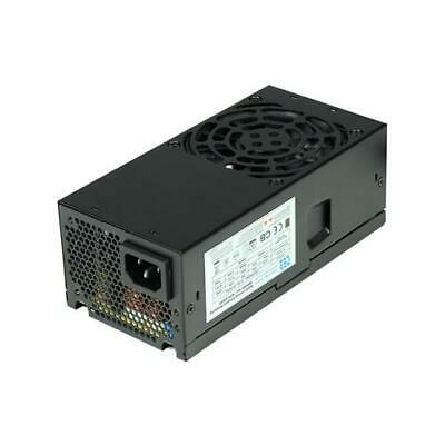 TFX 250W  Switching Power Supply SSF Channel Well Technology DS1250P