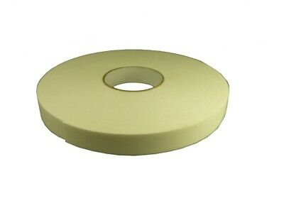 Double Sided Foam Tape TADSF25 Celsus Genuine Top Quality Product New