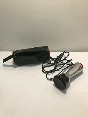 Infrared II Health Team Portable Heat Lamp Pain Therapy Relief 510-500