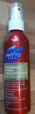 PHYTO PARIS PhytoMillesime Colour Protection Mist 150ml (leave-in)