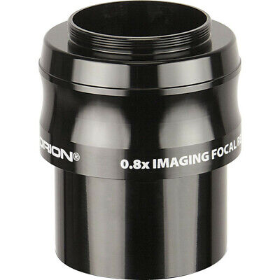 Orion Reducer 0.8x 2
