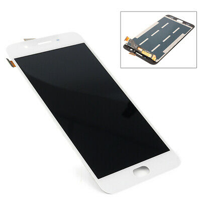 "NEW 10.6/"" inch GT10PWN106 Touch Screen Glass #HA24 f8"