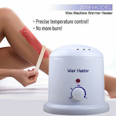 1000ml Electric Wax Heater Paraffin