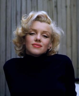Marilyn Monroe 8x10 Photo Picture Very Nice Fast Free Shipping #247