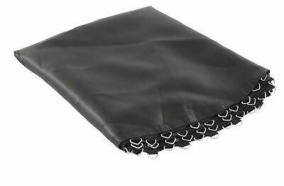 Upper Bounce  Replacement Jumping Mat, Fits 12 ft Round Trampoline Frame with 60