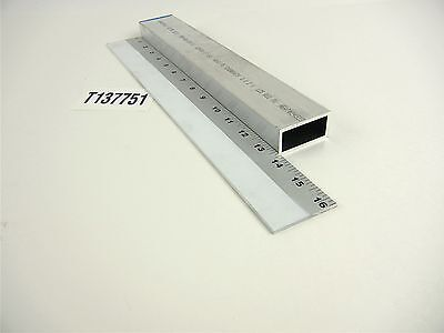 ".125 Aluminum Composite Sheet 20/"" x 21/"" ALUPOLY"