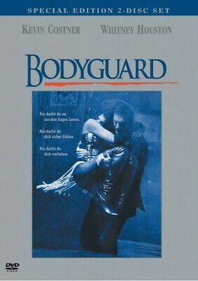 Bodyguard Special Edition (1 DVD)