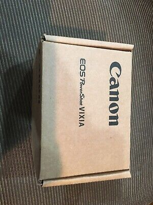 CANON EF-S 18-55mm f/4-5.6 is stm lens- Refurbished. Not Used Since Purchase!