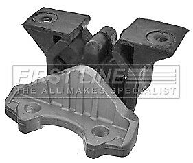 Engine Mount FEM4000 First Line Mounting 24467436 Genuine Quality Replacement