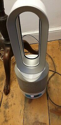 Dyson Pure Hot + Cool Link Air Purifier HP02