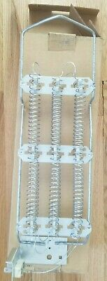 OLD STOCK OEM Whirlpool Dryer Heating Element Part# 279698 FREE SHIPPING