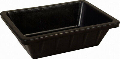 KS Tools 140.0045 Mixing tray, 40l