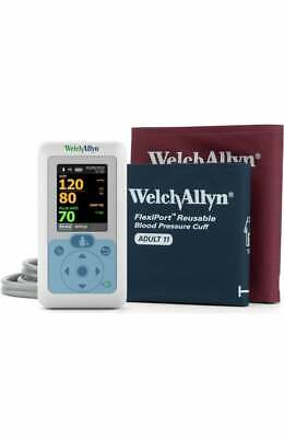 Welch Allyn Connex ProBP Digital Blood Pressure Device 3400