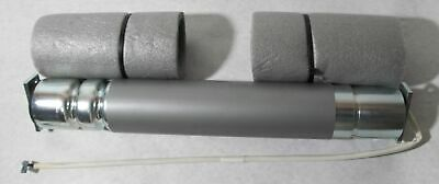 "New Tgw 00314716 Motorized Conveyor Roller 16"" S.g. Transmission 2-01-0543-Z171"