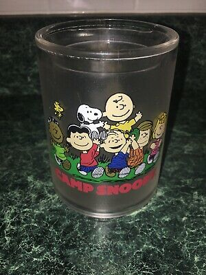 """Vintage Peanuts Snoopy Pal CHARLIE BROWN With Present Ceramic Ornament UFS 2.75/"""""""