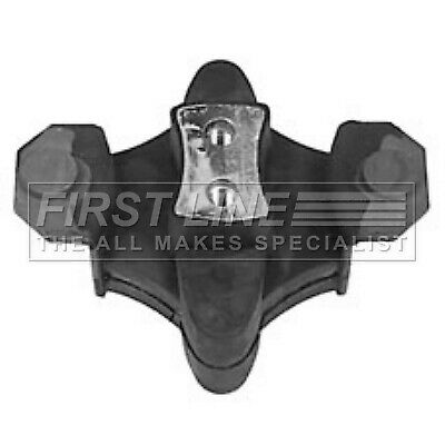 Engine / Gearbox Mount FEM3022 First Line Mounting 684248 90184728 Quality New
