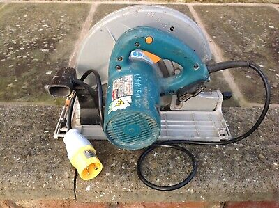 Makita 5903R Circular Saw 110 Volt