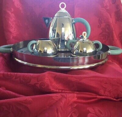 NEW FLAWLESS Exquisite TOMMY BAHAMA Metal TURTLE Serving DISH BOWL CENTERPIECE