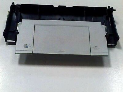HP Paper pick-up roller assembly Multifunzionale Rullo