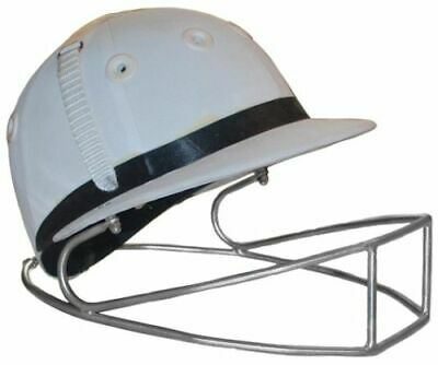 Grill Helmet GRILL Exclusive POLO HELMET WITH VIZER,FACE GUARD Ridding Helmet