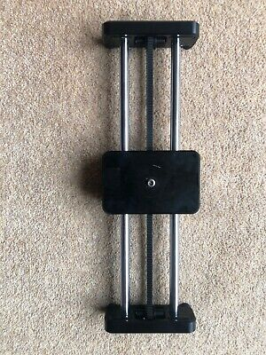 Edelkrone Slider Plus Small- Very good condition with original box.