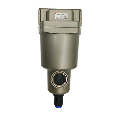 H● SMC  AMG450C-04D Water Droplet Separation New 1PC.