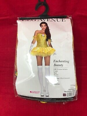Red Fishnet Child Tights Leg Avenue Enchanted Costumes 4067RED