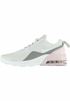 NIKE AIR MAX Chaussures de sport Motion Girl Pink EUR 64