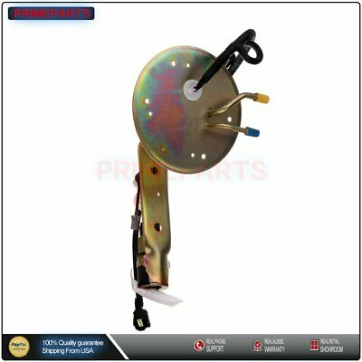 New Fuel Pump Assembly 2001-2002 Crown Victoria Town Car Grand Marquis GAH10073