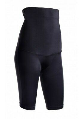 Post-pregnancy recovery shorts small - RRP $189
