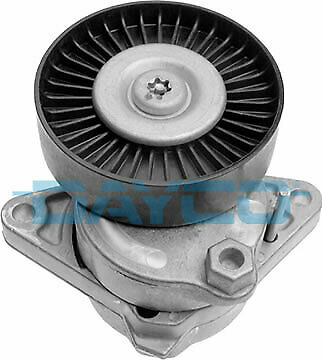 MERCEDES Aux Belt Tensioner Drive V-Ribbed Dayco 1122000070 A1122000070 Quality