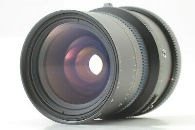 [TOP MINT] Mamiya M 65mm f/4 L-A Lens for RZ67 PRO II & IID From Japan #38
