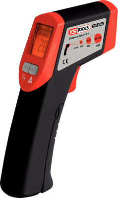 KS Tools 150.3040 Infrared thermometer, -50°-500°