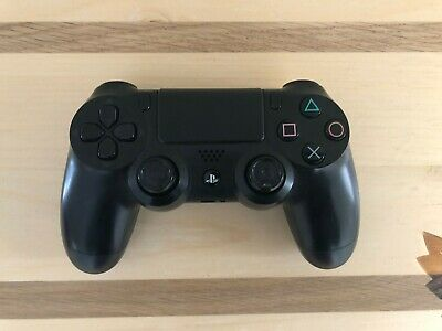 SONY DualShock 4 Wireless Controller PS4