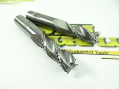 """10 NEW UNGROUND SOLID CARBIDE ROUND BLANK .135/"""" x 3/"""" FREE SHIPPING!!!"""