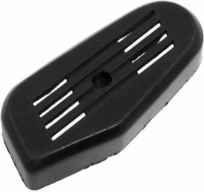 Power Tool Belt Cover Guard Protector for Htach F20A Electrc Planer