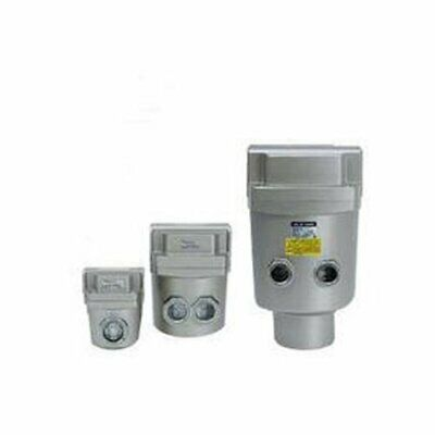 SMC AMF550C-F10-H ODOUR RemovFlter, New Style