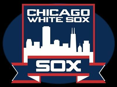 Chicago White Sox 2020-19-18 Topps Heritage ****Free Shipping****You Pick****