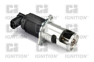 EGR Valve XEGR56 CI 4434381 8200374875 93198327 Genuine Top Quality Replacement