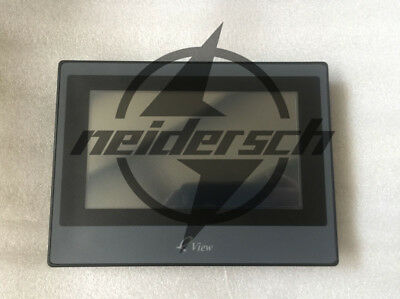 """ET070 7"""" Kinco eView HMI LCD Touch Screen Panel Operator display New"""