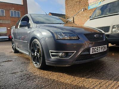 2007 Ford Focus ST2 - Finance & Warranty Available