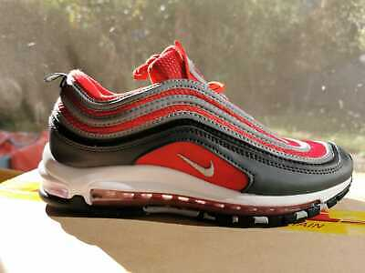 BLACK FRIDAY Scarpe Nike Air Max 97 NEW COLORAZIONI