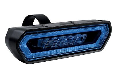 Rigid Industries 90144 Chase Exterior LED Light