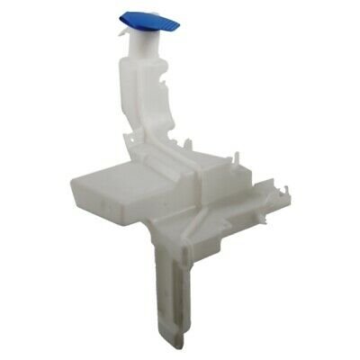1x Febi Windscreen Washer Bottle 36995